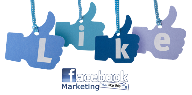 Enjoy 50% OFF for Facebook Campaigns